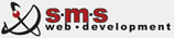 sms web development